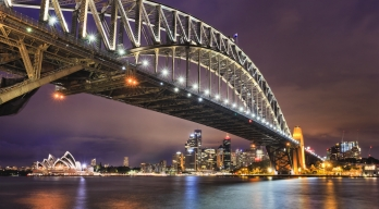 Australian and New Zealand Professional Association for Transgender Health 2017 Biennial Conference