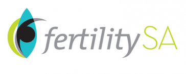 Information evening for Transgender people at Fertility SA