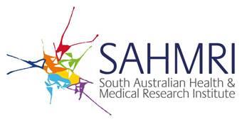 SAHMRI research collaboration