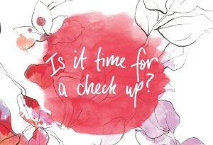 Cervical Screening Test Cancer checkup