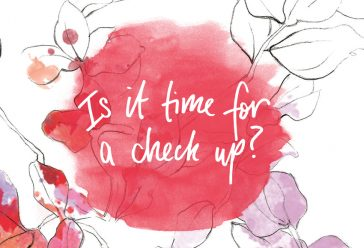 Cervical Cancer checkup