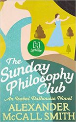 sunday phil club