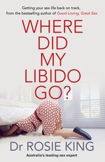 where did my libido go