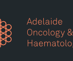 Adelaide Oncology and Haematology